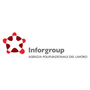 Infor Group S.p.A.