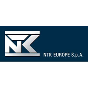 NTK Europe S.p.A.