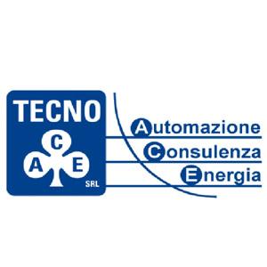 TECNOACE