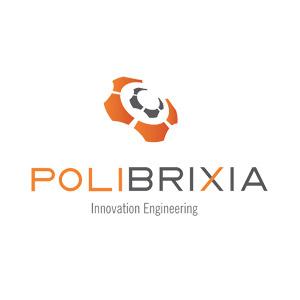 POLIBRIXIA
